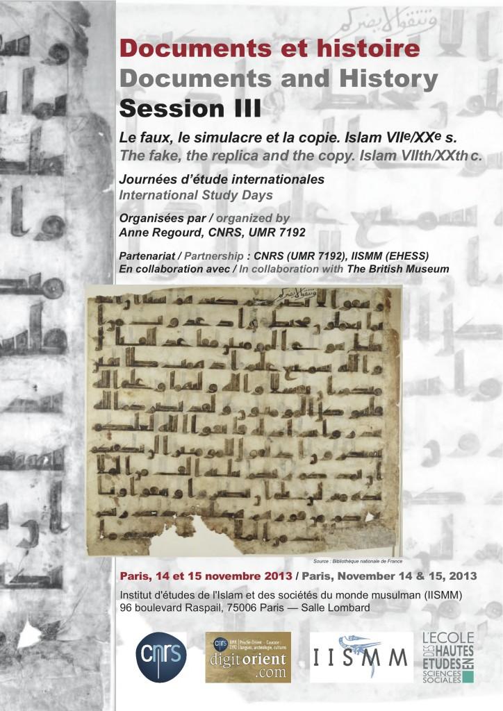 Affiche-Documents-et-histoire