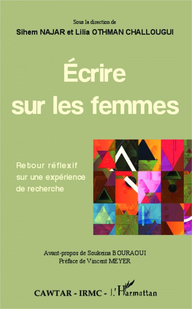 ecrire_sur_les_femmes