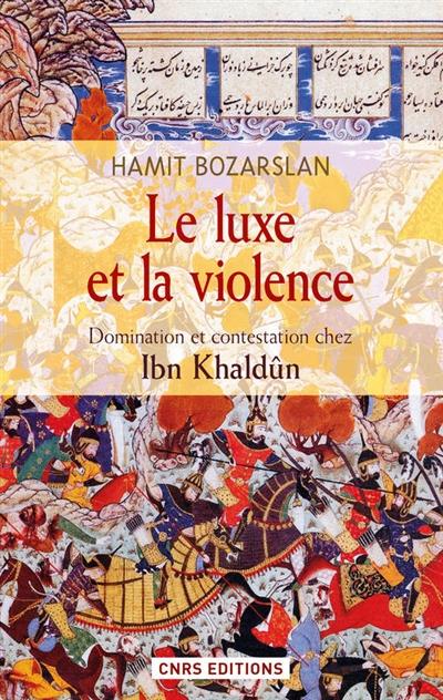 Bozarslan_Luxe_violence