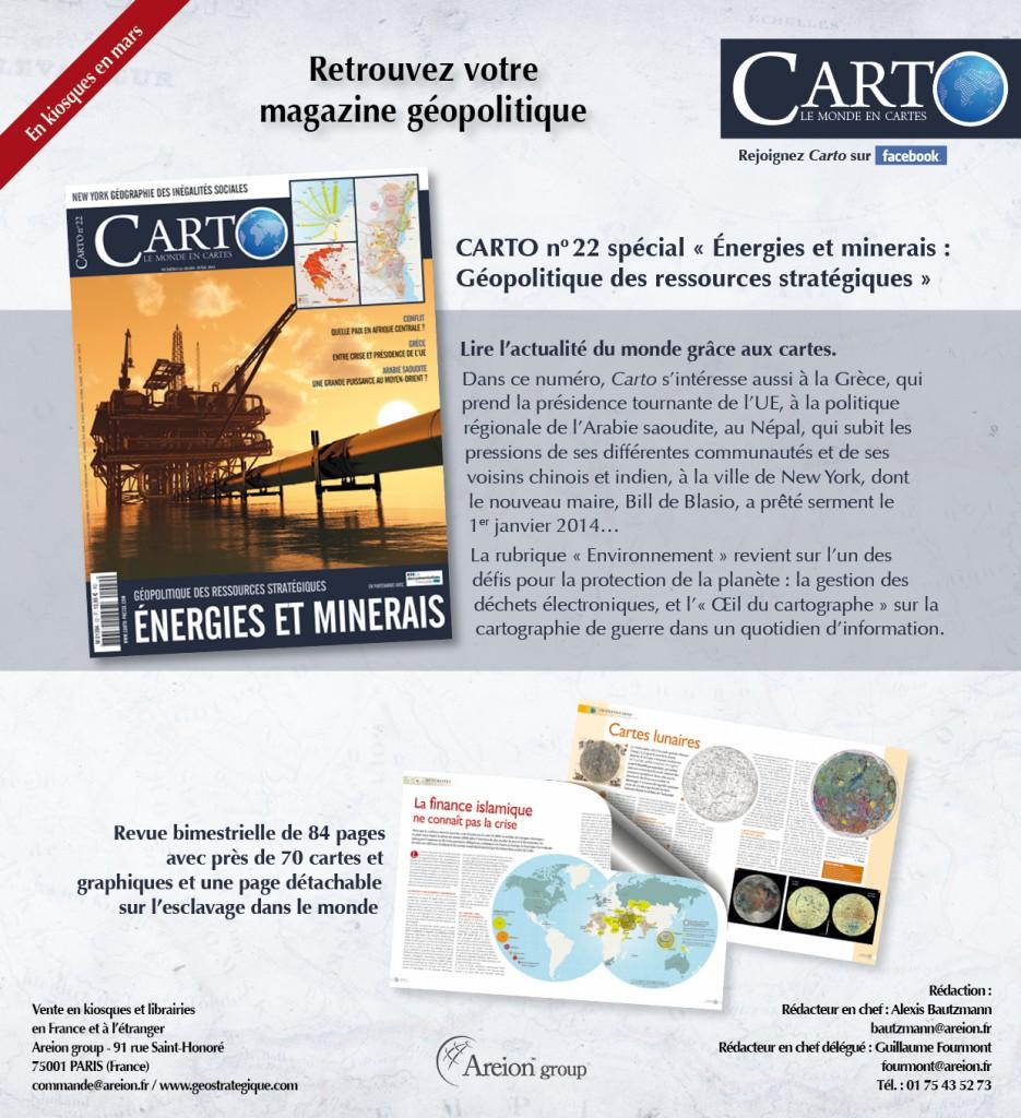 PRESENTATION_CARTO22