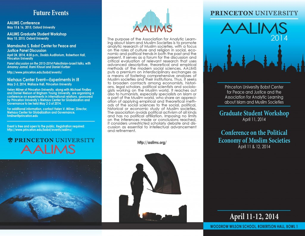 AALIMS 2014 Brochure_Page_1