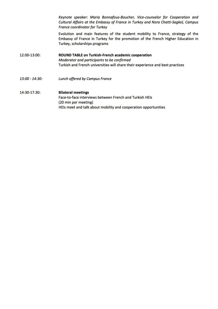 Copy 1 apr French Turkish Academic coop Seminar_19 May-02