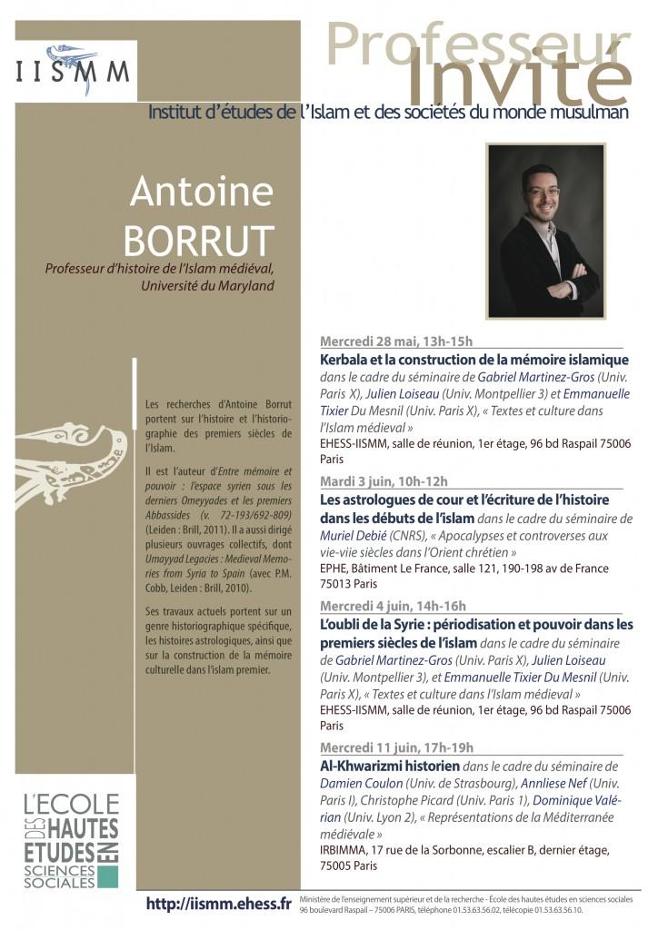Affiche_BorrutL