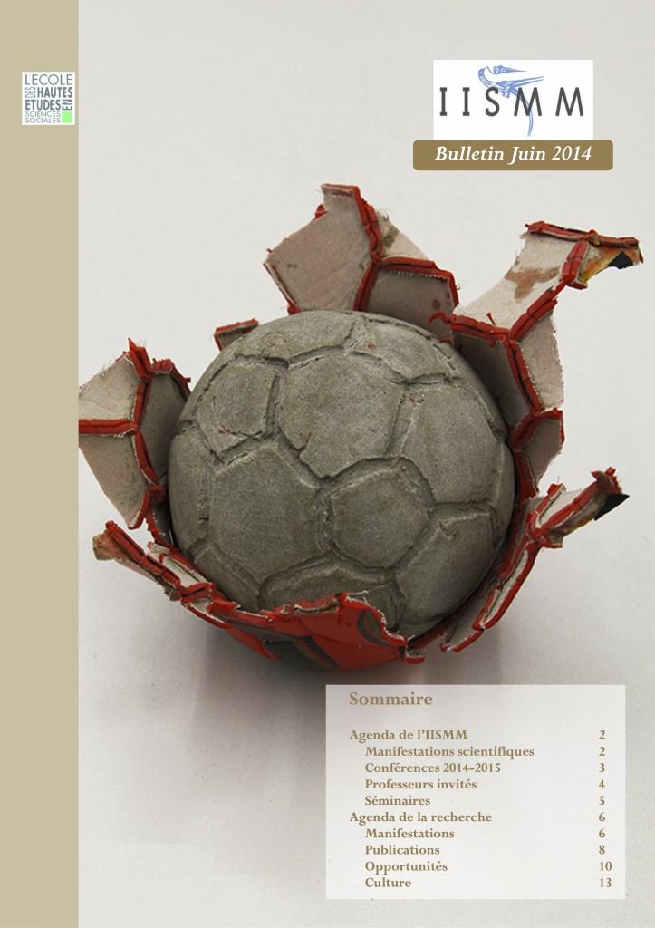 Bulletin juin 2014 couv