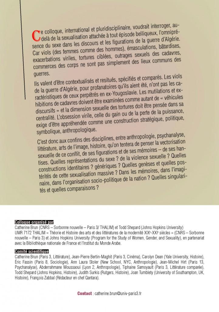 Prog_guerre_Algerie_oct2014 DEF (3)_Page_3