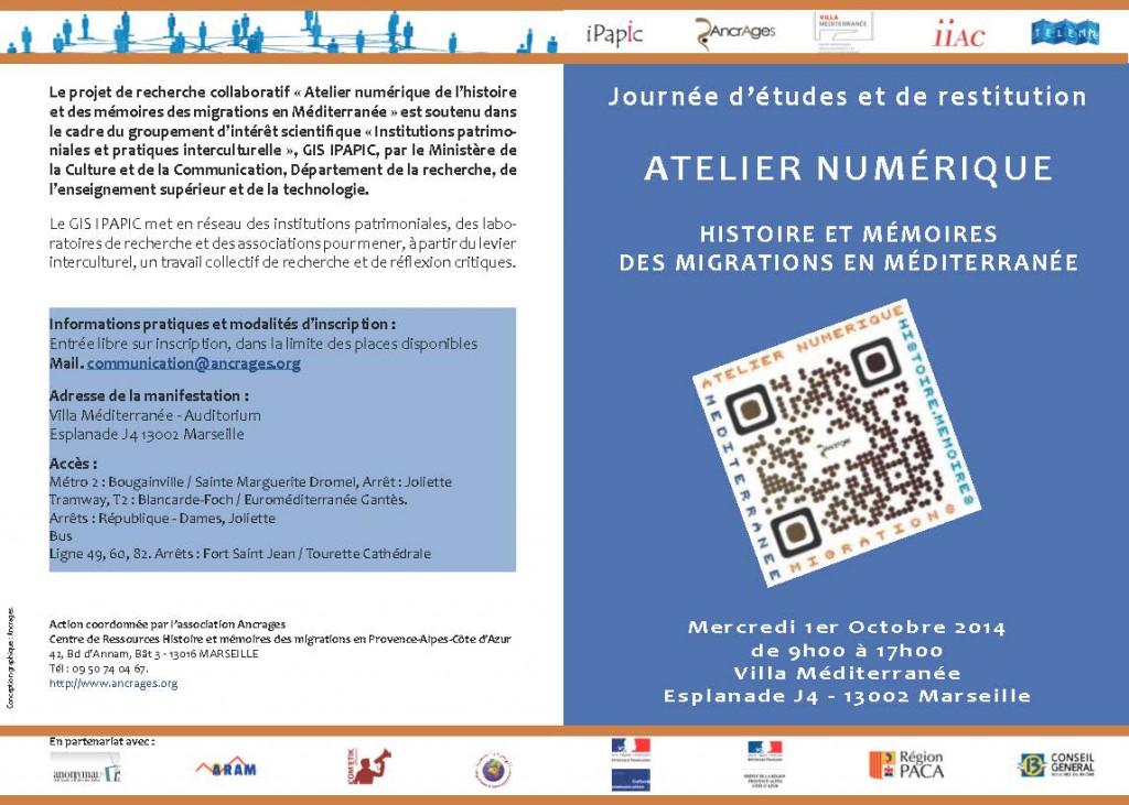 Programme_journee_d_etudes_Atelier_numerique_01-10-2014_Page_1