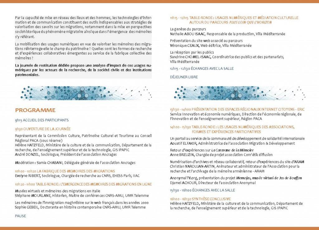 Programme_journee_d_etudes_Atelier_numerique_01-10-2014_Page_2