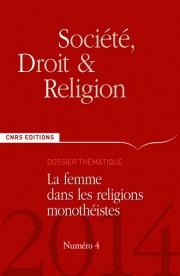 droi-religions-sociétés