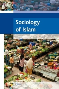 sociology_of_islam