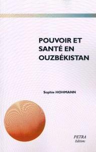 Hohmann