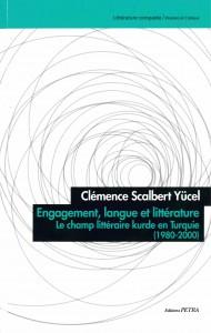 Scalbert Yücel