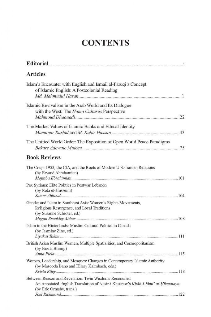 AJISS 31-2_Page_1