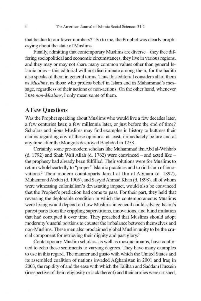 AJISS 31-2_Page_4