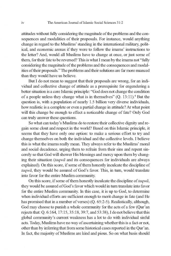 AJISS 31-2_Page_6