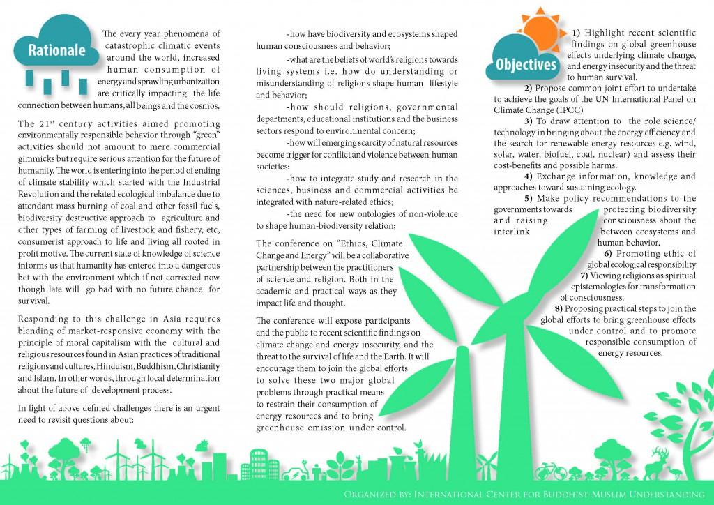 Brochure_Page_2