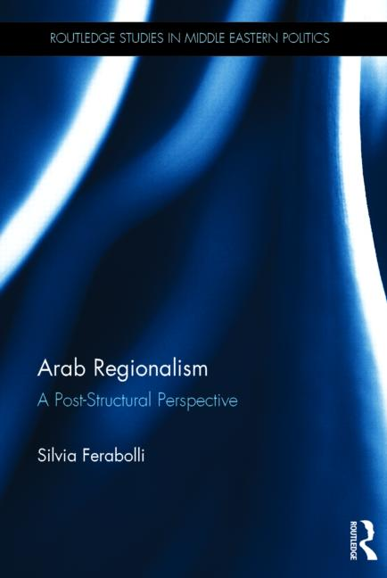 arab_regionalism