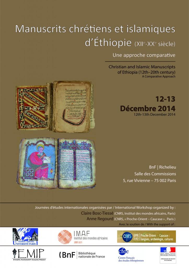 Affiche JEI Mss éthiopiens.04.12.2014.HR