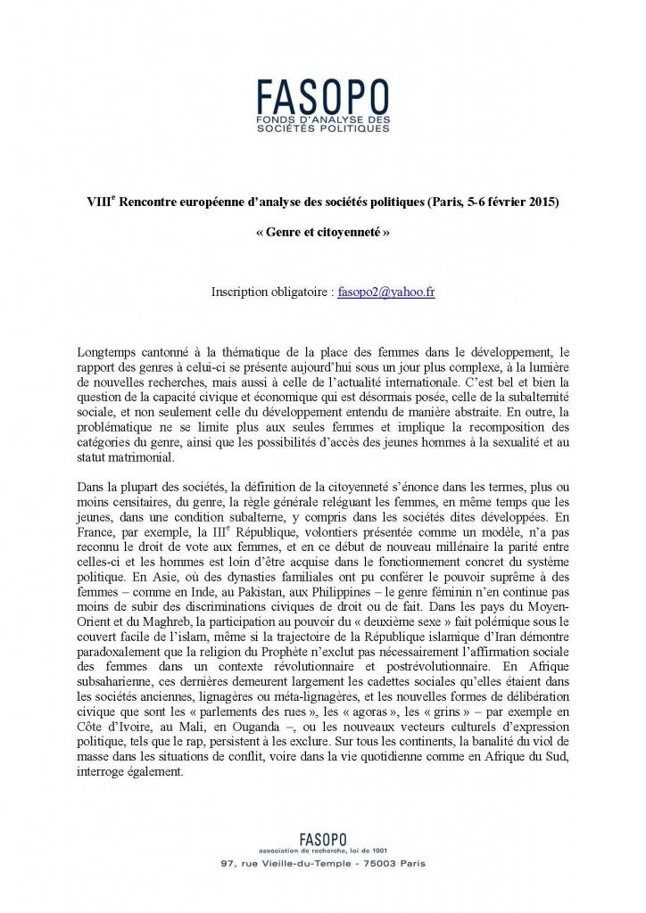 reasopo-2015-programme_Page_1
