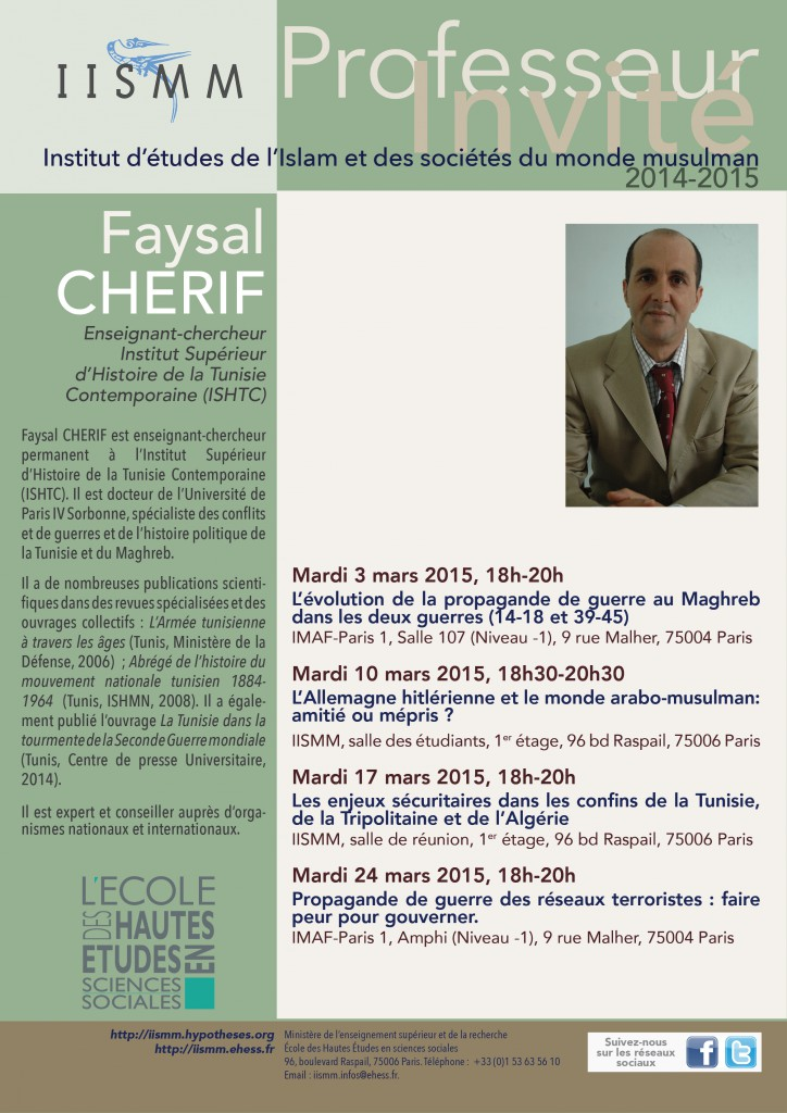 Affiche_Faycal