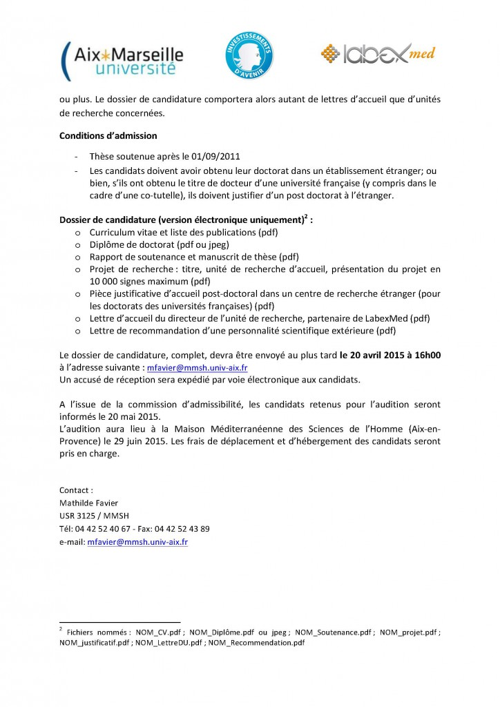 Appel_contrats_post-doctoraux_LabexMed_2015_Page_02