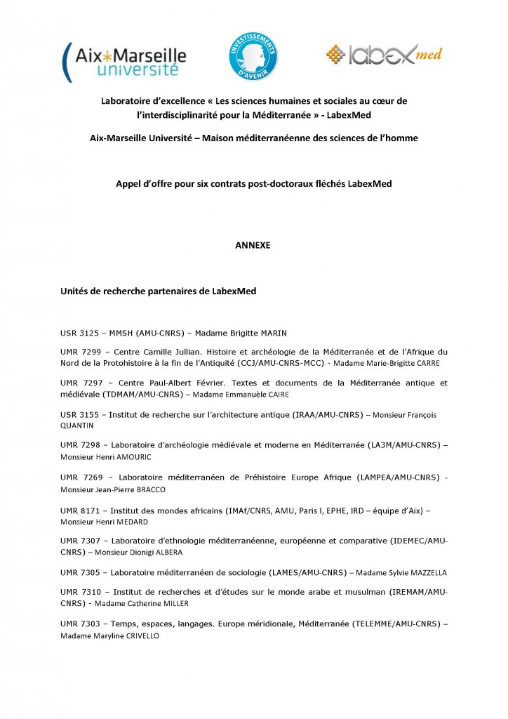 Appel_contrats_post-doctoraux_LabexMed_2015_Page_03