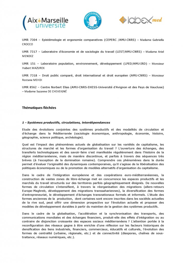 Appel_contrats_post-doctoraux_LabexMed_2015_Page_04