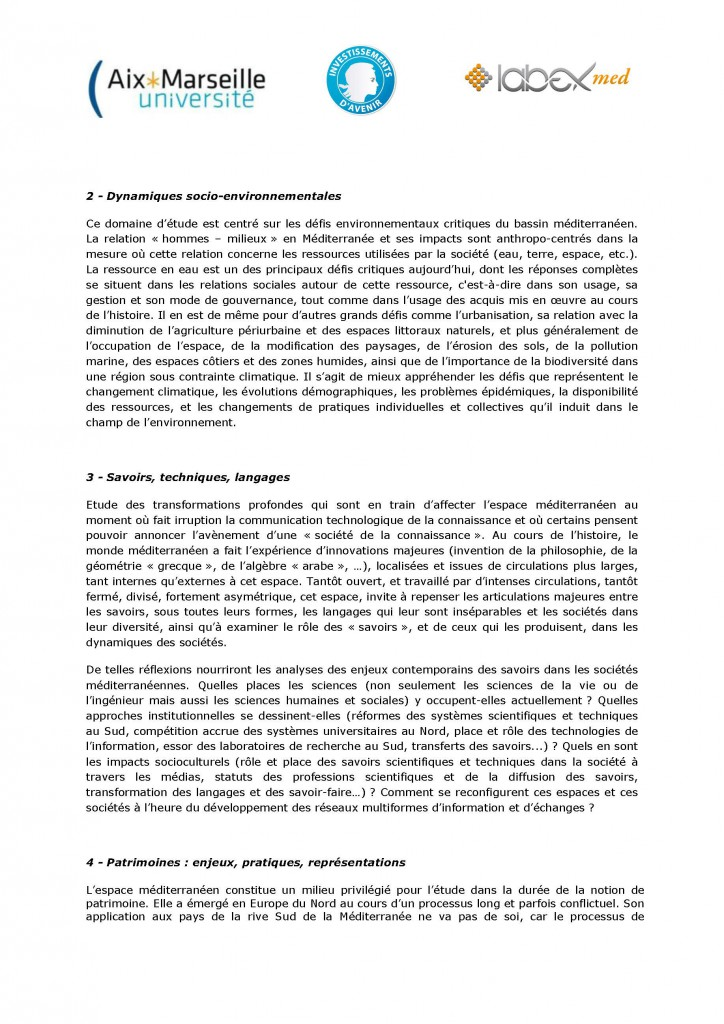 Appel_contrats_post-doctoraux_LabexMed_2015_Page_05