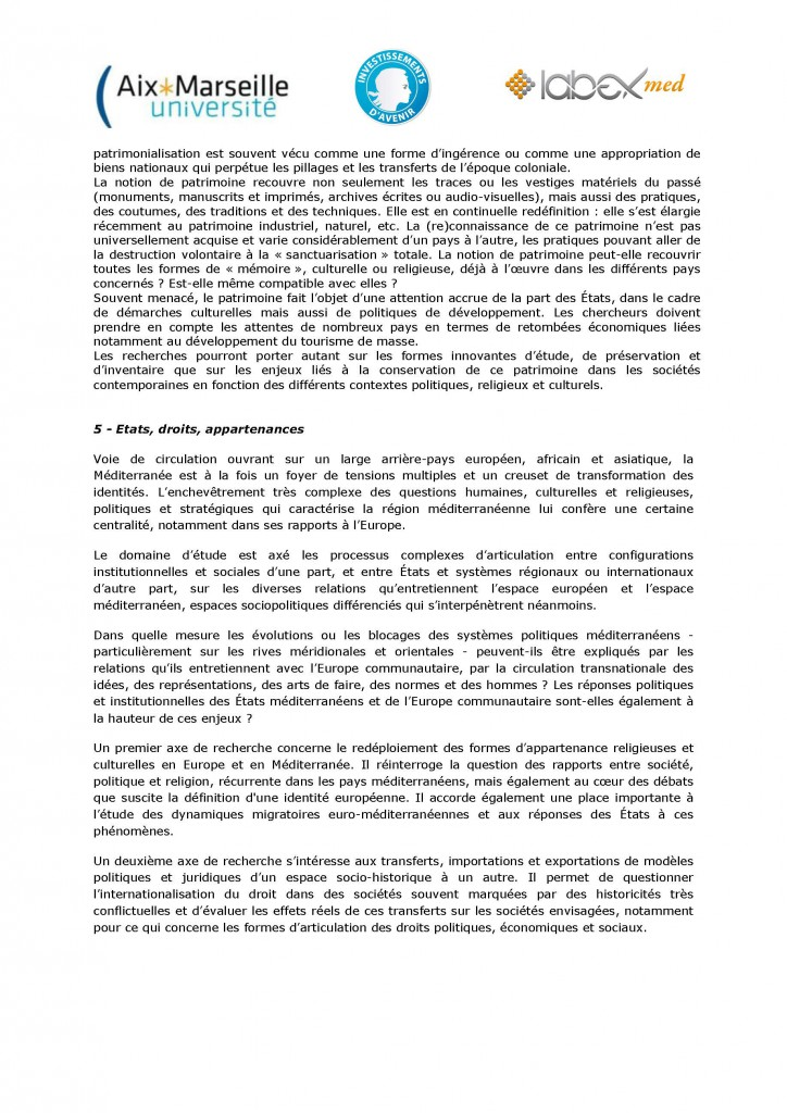 Appel_contrats_post-doctoraux_LabexMed_2015_Page_06