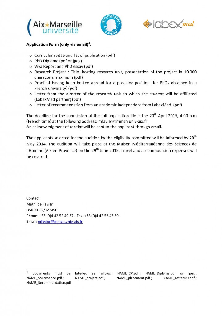 Appel_contrats_post-doctoraux_LabexMed_2015_Page_08