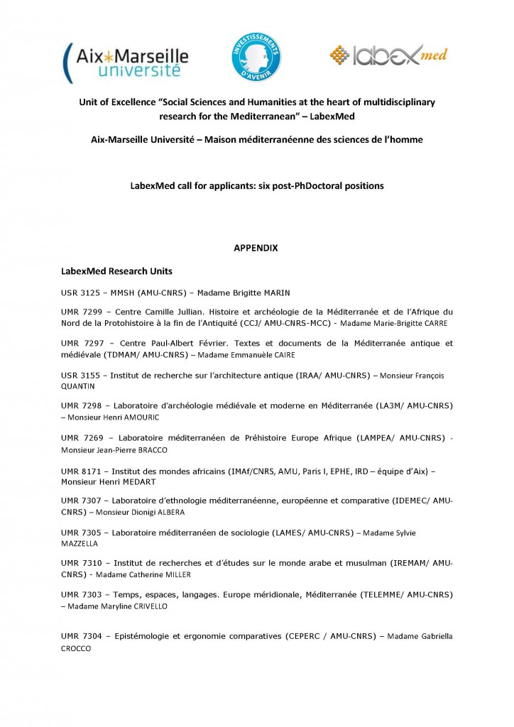 Appel_contrats_post-doctoraux_LabexMed_2015_Page_09