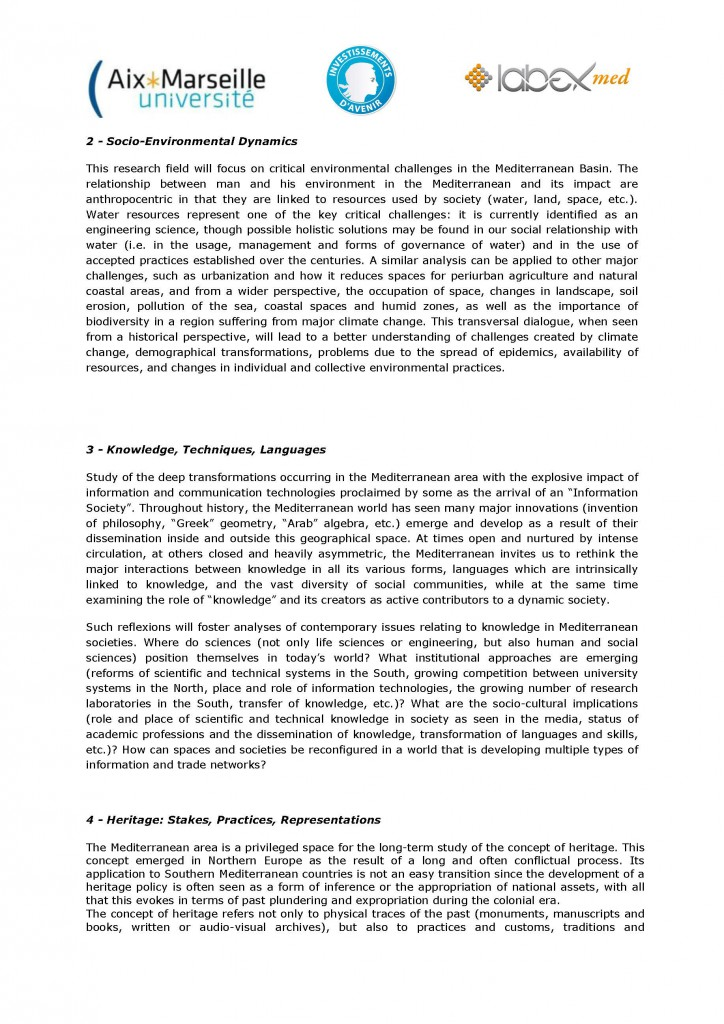 Appel_contrats_post-doctoraux_LabexMed_2015_Page_11