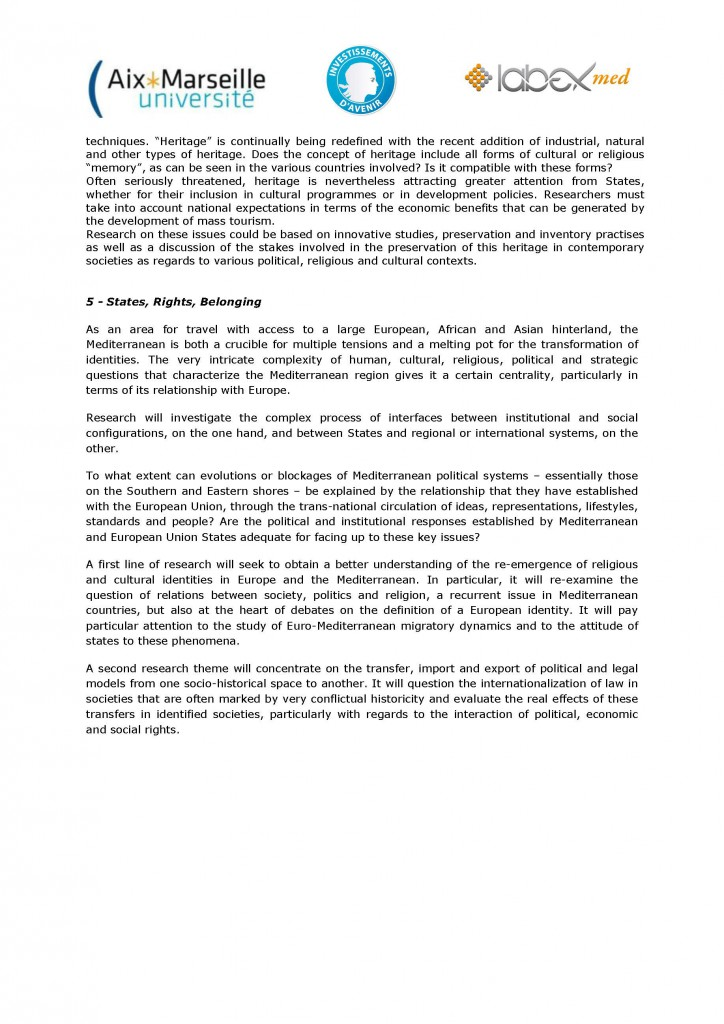 Appel_contrats_post-doctoraux_LabexMed_2015_Page_12
