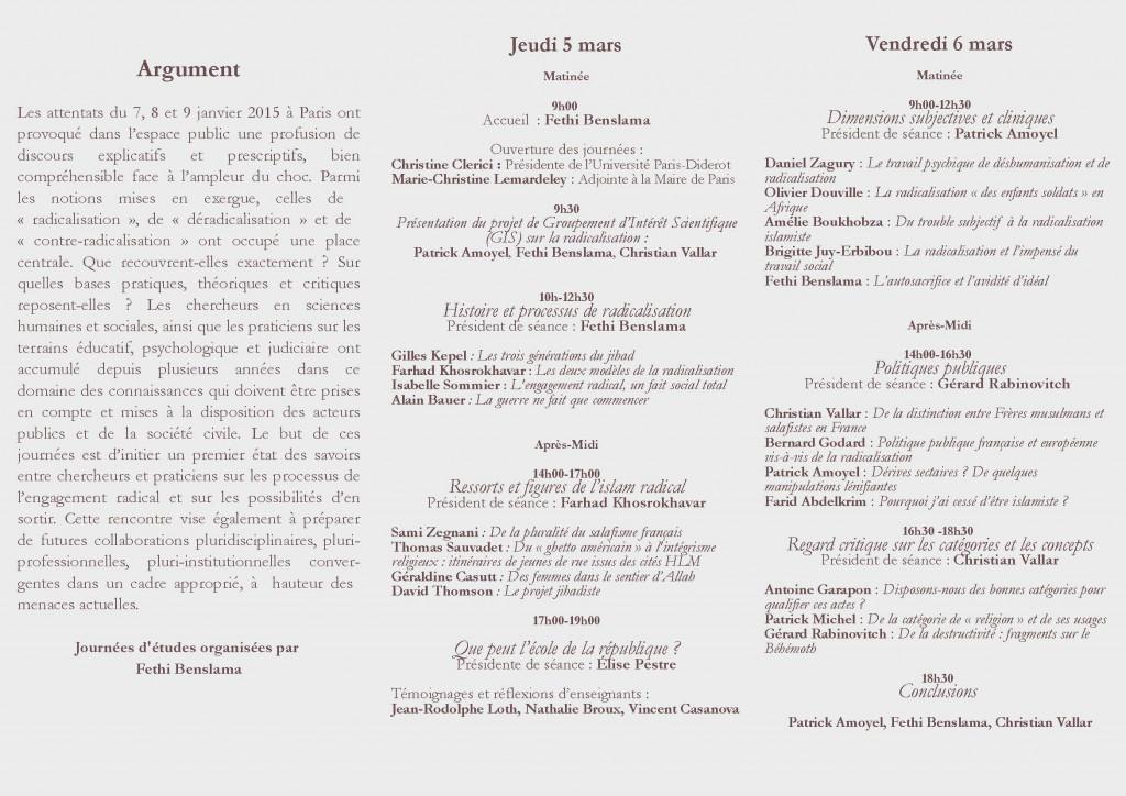 ProgrammeRadicalisationL_Page_2