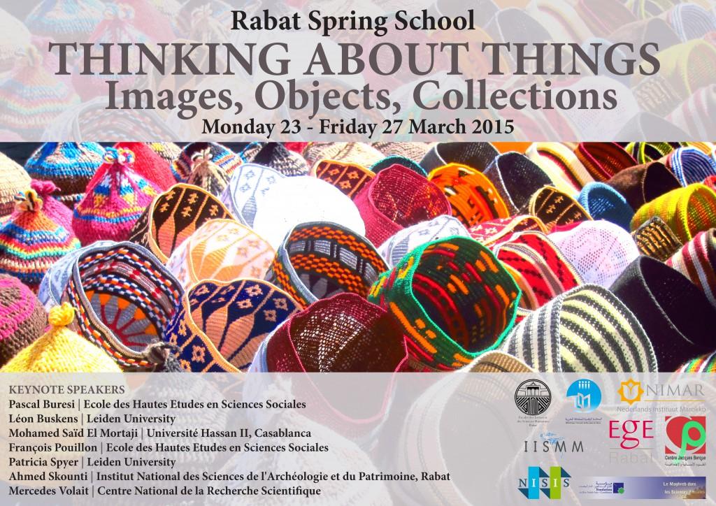 Poster NISIS Spring School 2015_muts (grijs)_v2_InD.indd