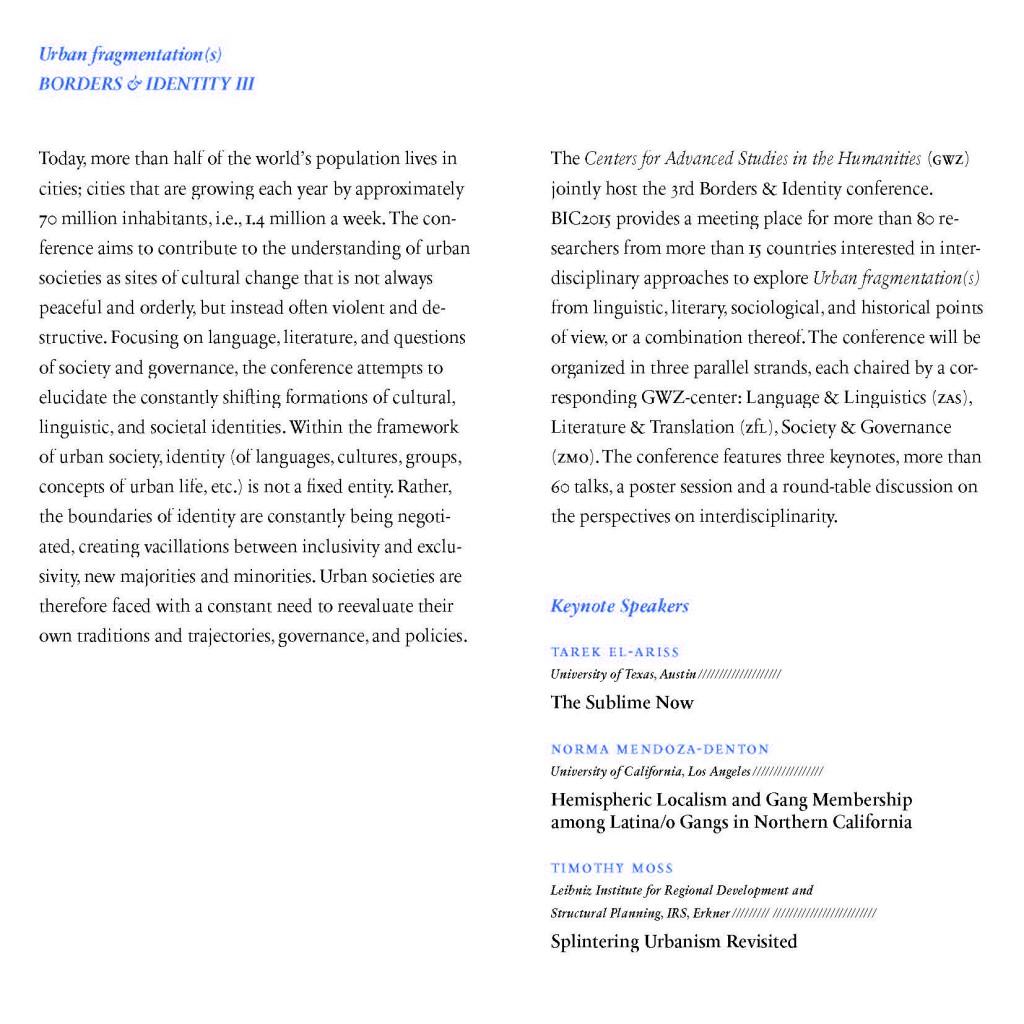 BIC2015_Flyer_DINlang_v5_Page_2