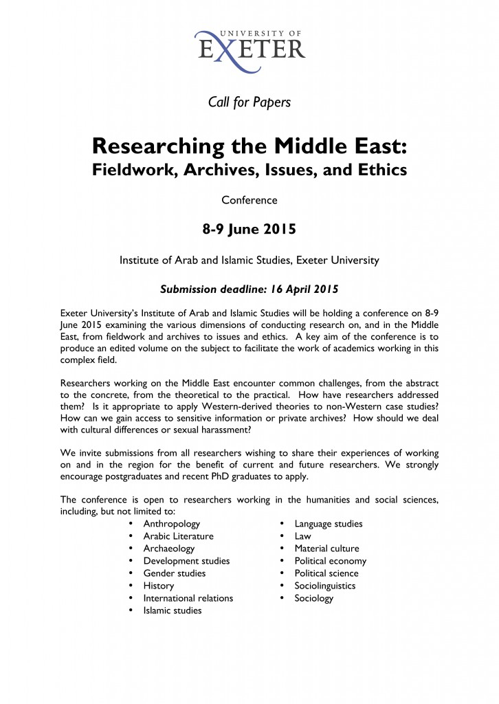 IAIS_2015_PGR_conference_CFP__Page_1