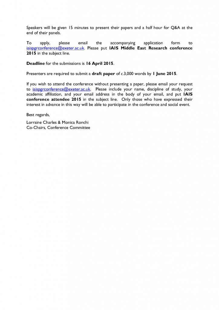 IAIS_2015_PGR_conference_CFP__Page_2