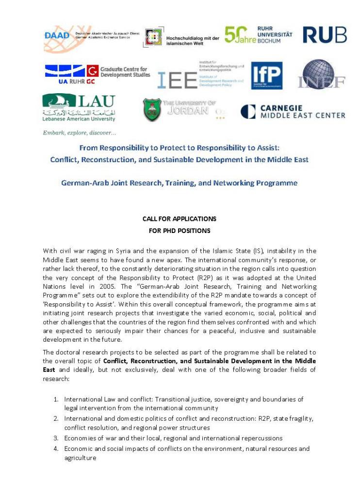 IEE_RUB_German_Arab_PhD_CfA_FINAL_Page_1