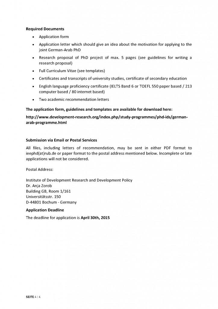 IEE_RUB_German_Arab_PhD_CfA_FINAL_Page_4
