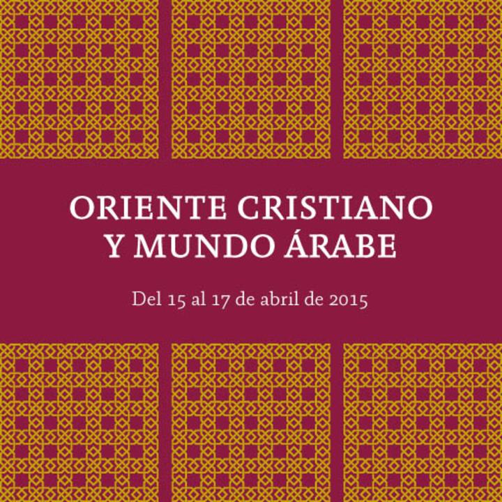 casa arabe_oriente_cristiano_def_web_-1-grande