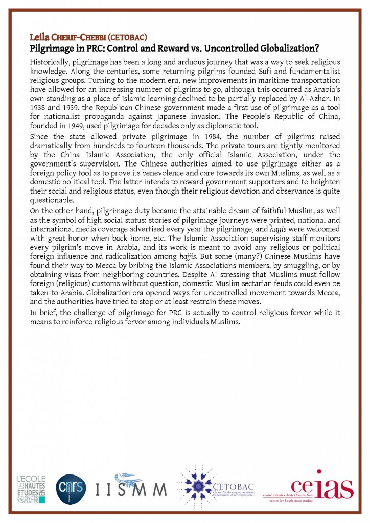 Hajj-workshop-programabstracts-12juin_Page_6