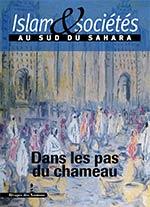 Jean-Louis Triaud, Constant Hamès - Islam et Société 4