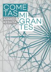 postal_cometas_migrantes_ndr-1-sesion