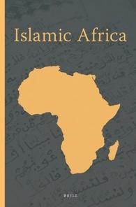 Islamic africa