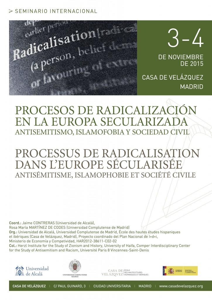 CARTEL_RADICALISATION_BD3
