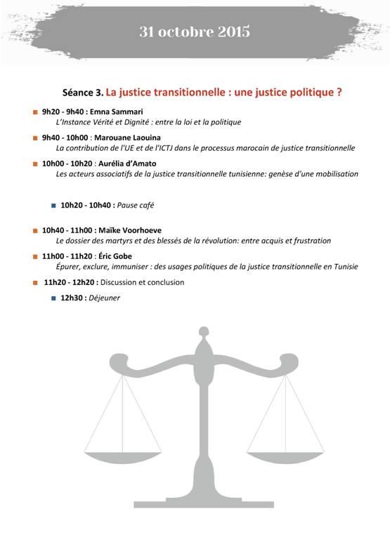 Justice&politique 03