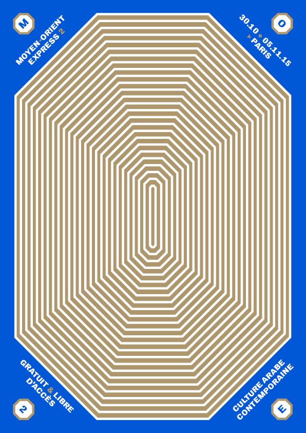 MOE2-20150924-Poster-A4-72dpi