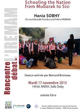 RD-HANIA-SOBHY-WEB