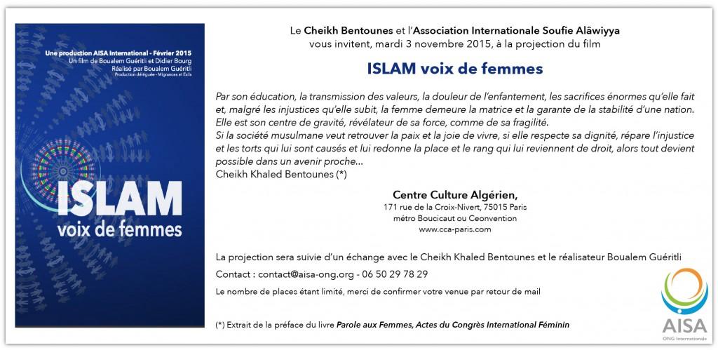 invitation-Islam-Voix-de-femmes_mail