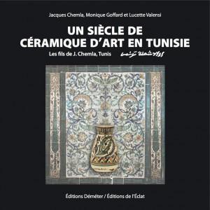 valensi Ceramique-couverture-1024x1024
